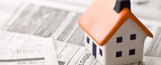 Landlords Wear and Tear allowance for furnished lettings.