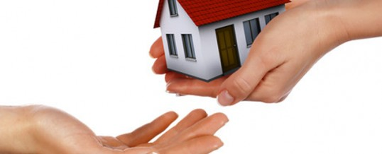 Reduce capital gains tax (CGT) on a rental property