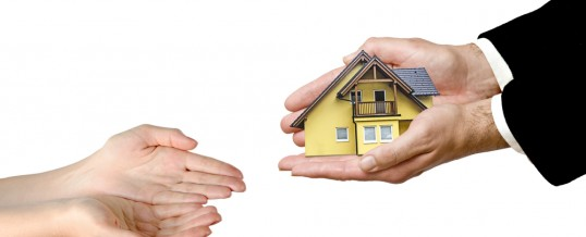 Who's going to inherit your estate? And how much are  you giving to HMRC in Inheritance Tax?