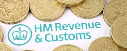 Employers Get Help from HMRC