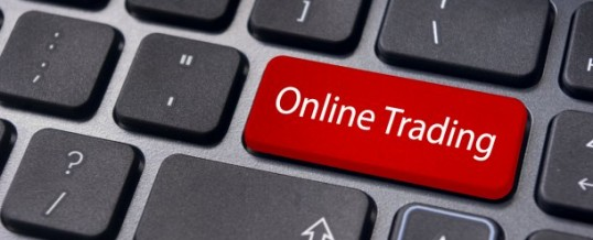 HMRC's powers to snoop on online traders